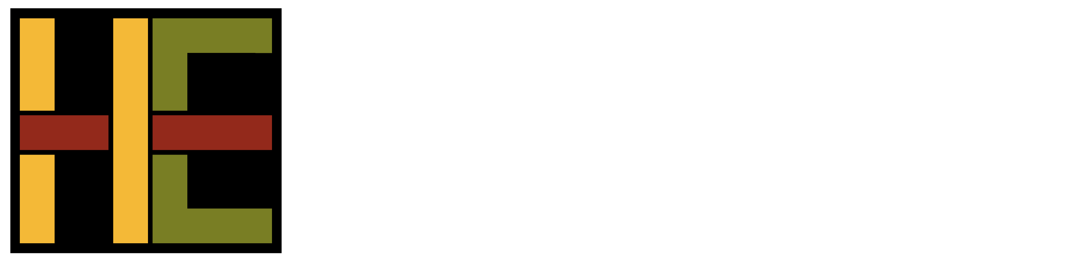 Harvey Economics